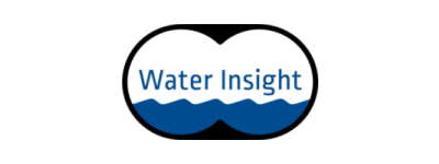 waterinsight
