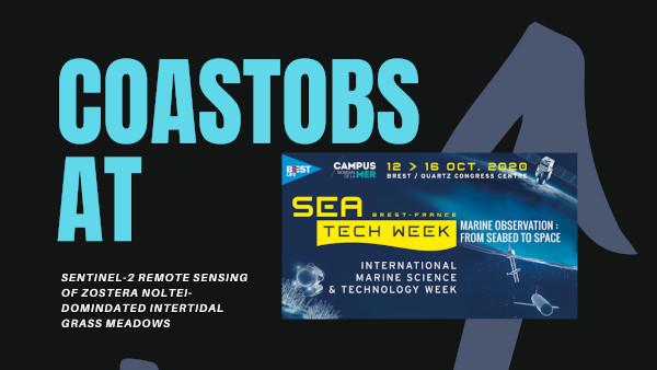 SeaTech week